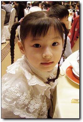 2010圓山飯店喜宴 (7).jpg