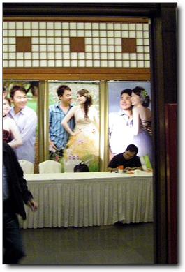 2010圓山飯店喜宴 (2).jpg