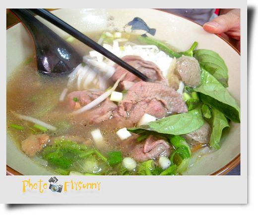 越南小吃 (6).jpg