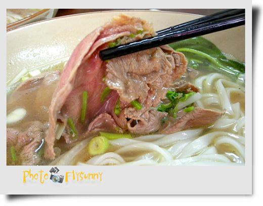 越南小吃 (8).jpg