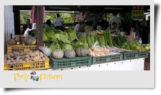 馬槽野菜 (1).jpg