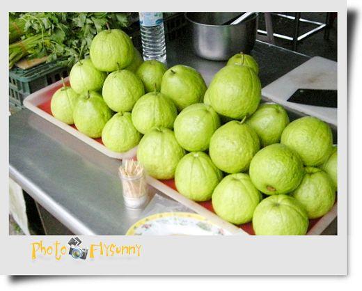 馬槽野菜 (2).jpg