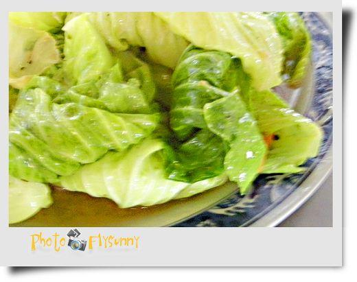 馬槽野菜 (9).jpg