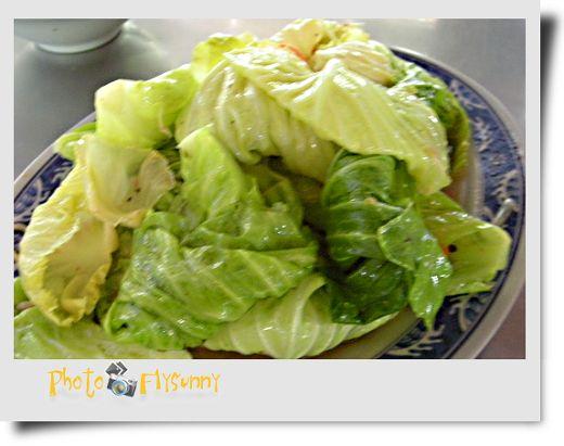 馬槽野菜 (10).jpg