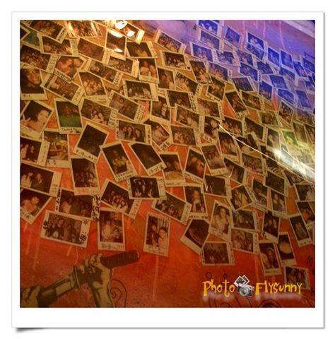 CAFE TREE (7).jpg