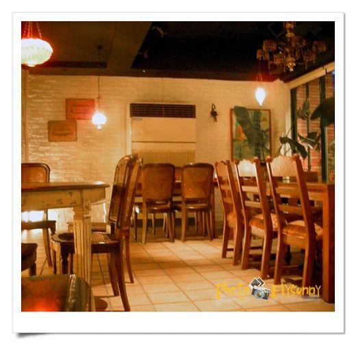 CAFE TREE (8).jpg