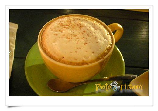 CAFE TREE (16).jpg