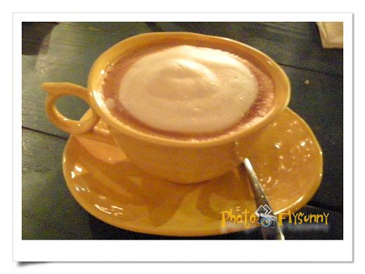 CAFE TREE (17).jpg