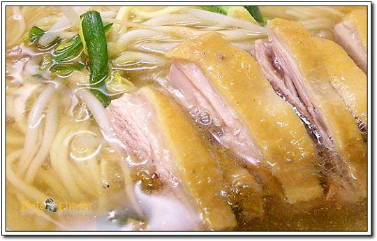 台灣鵝肉 (3).jpg