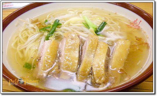 台灣鵝肉 (4).jpg