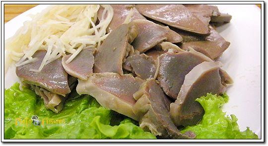 台灣鵝肉 (6).jpg