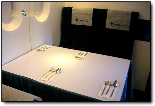 A380空中廚房 (05).jpg