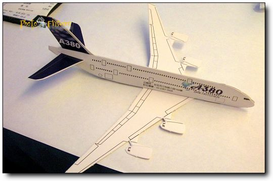 A380空中廚房 (17).jpg