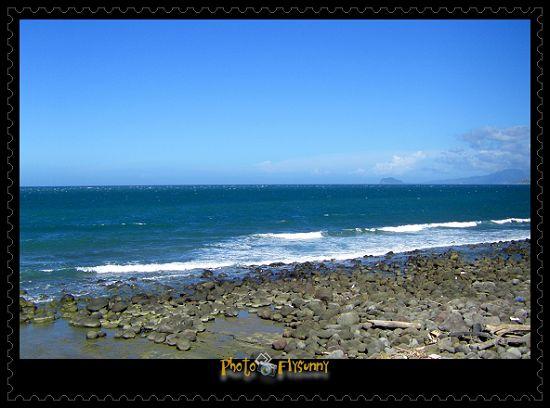 北海岸.jpg