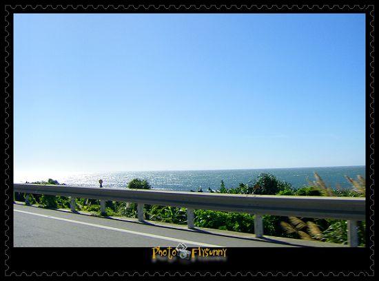 北海岸 (01).jpg