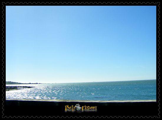 北海岸 (02).jpg