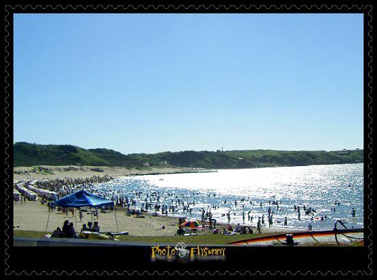 北海岸 (03).jpg