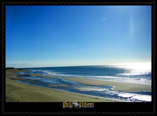 北海岸 (05).jpg