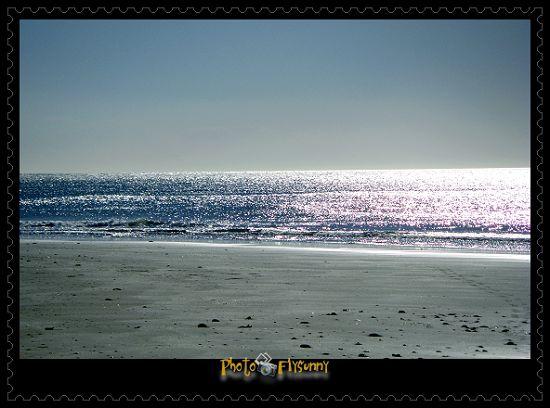 北海岸 (06).jpg