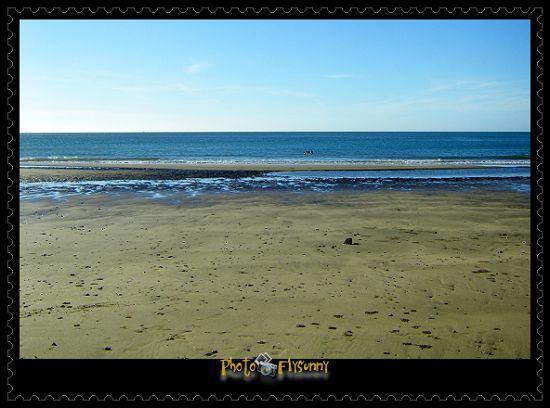 北海岸 (07).jpg