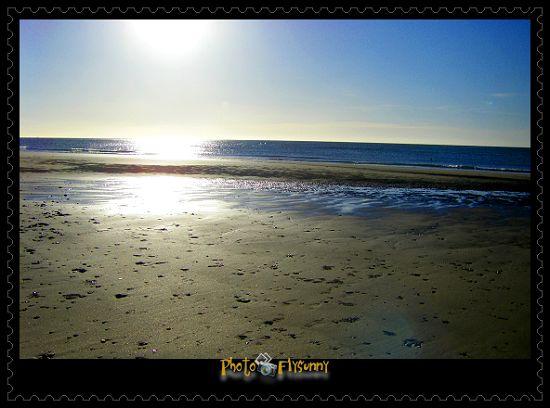 北海岸 (09).jpg