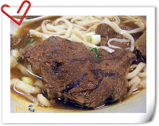清真牛肉麵 (9).jpg