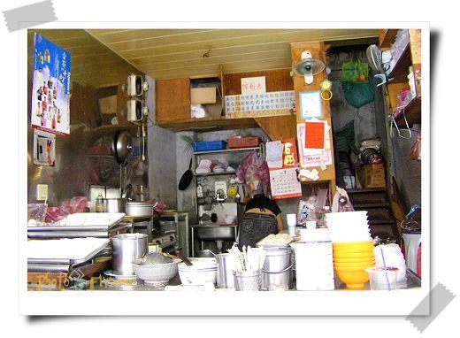 宜蘭火生麵店 (08).jpg