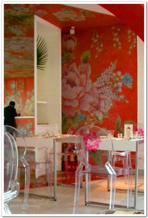 VI西餐廳 (2).jpg