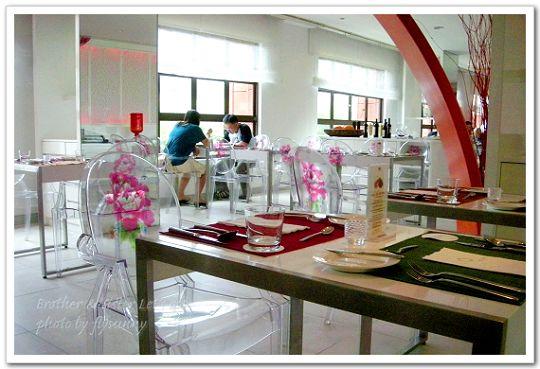 VI西餐廳 (3).jpg