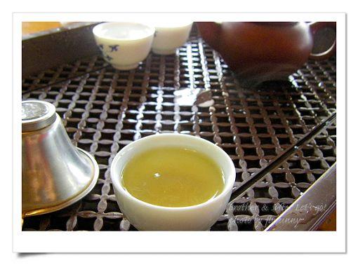 小木屋茶坊 (7).jpg