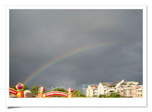 彩虹02.jpg