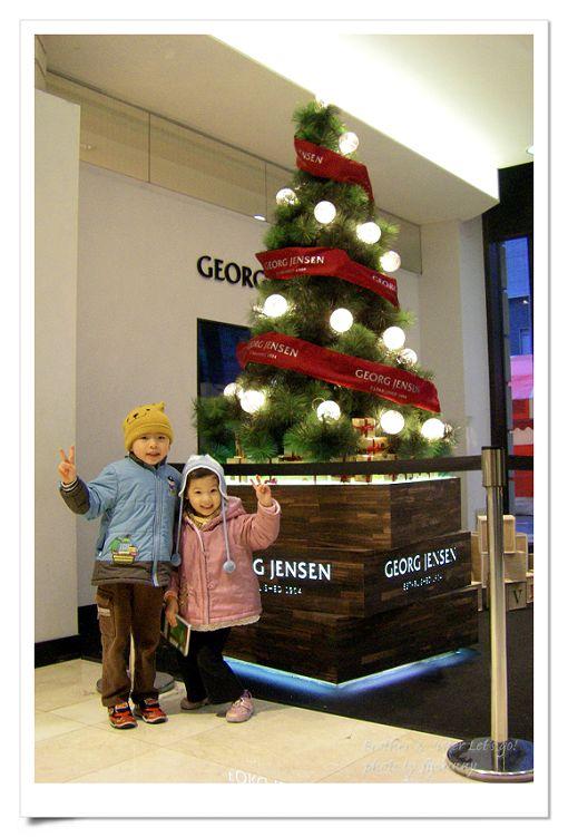 2009聖誕 (4).jpg