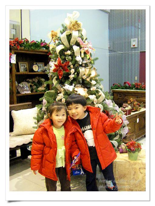 2009聖誕 (23).jpg