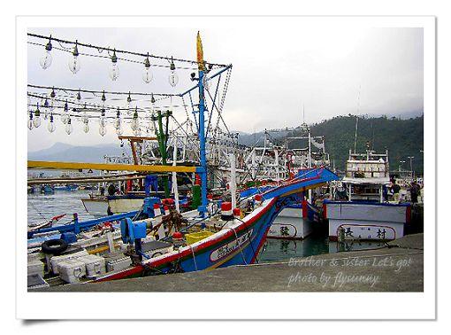 烏石港 (3).jpg