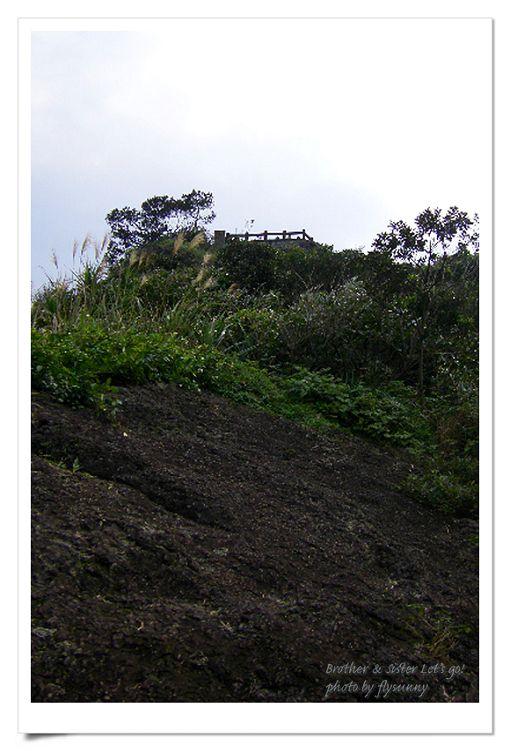 北關海潮公園 (12).jpg