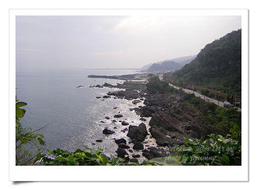 北關海潮公園 (15).jpg