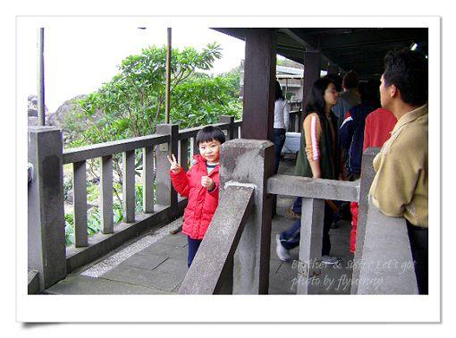 北關海潮公園 (22).jpg