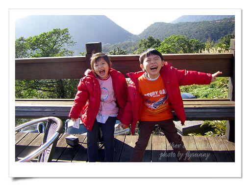 菁山休憩區 (20).jpg