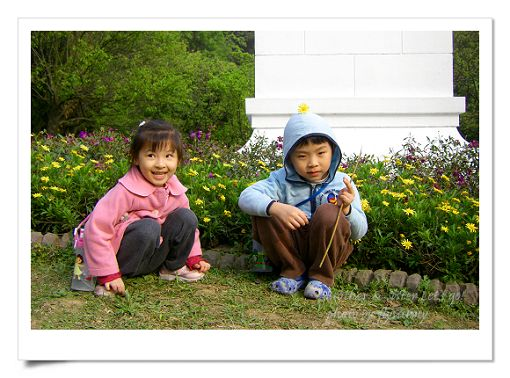 陽明山公園2 (5).jpg