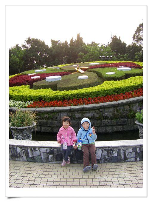 陽明山公園2 (11).jpg