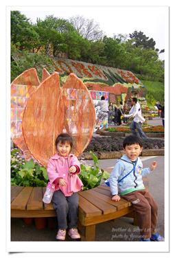 陽明山公園2 (15).jpg