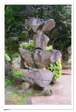 陽明山公園2 (28).jpg