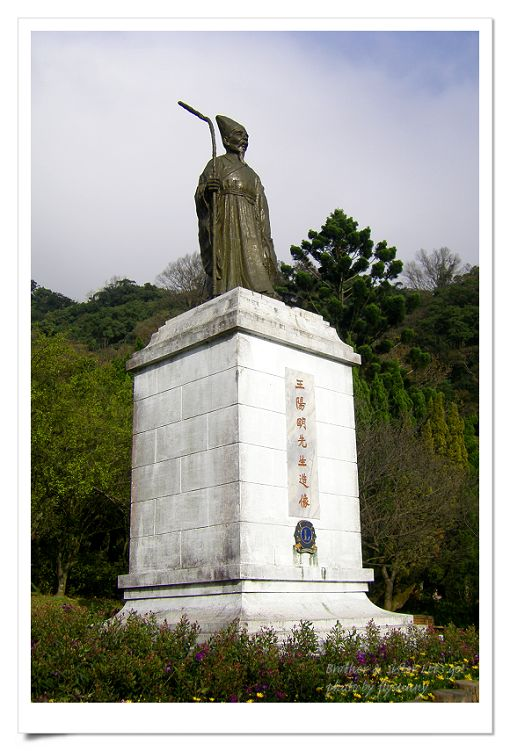 陽明山公園 (11).jpg