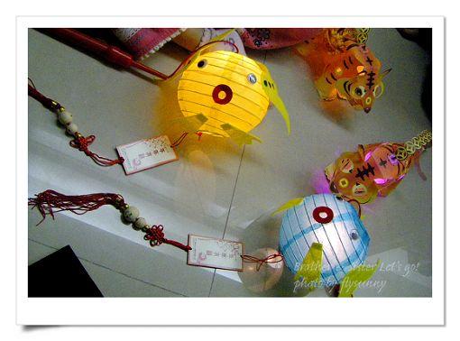 2010元宵節 (2).jpg