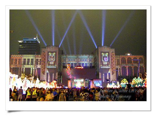 2010元宵節 (14).jpg