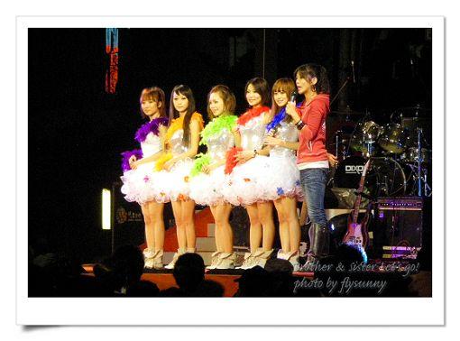2010元宵節 (16).jpg