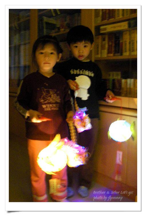 2010元宵節(1).jpg