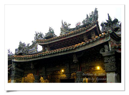 三峽 (2).jpg