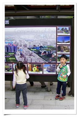 三峽 (19).jpg