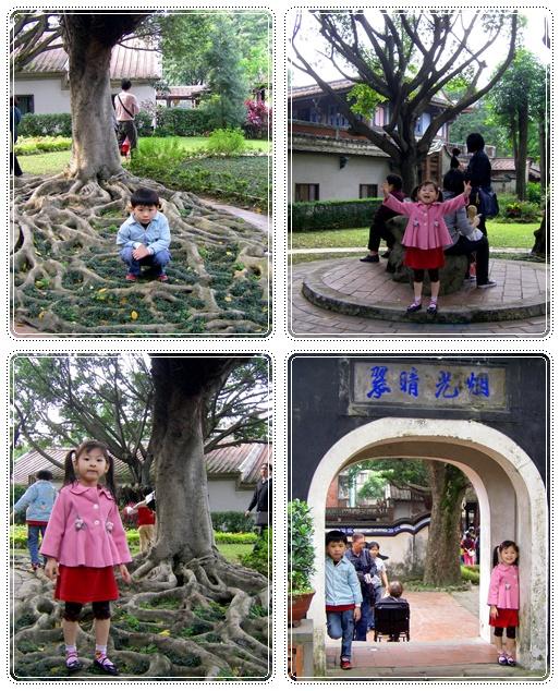 林家花園10.jpg